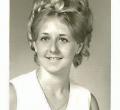 Karen West '70