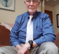 Michael Schaub '66