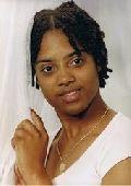 Sherri Berryman, class of 1998