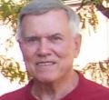 Dick Mckenzie class of '55
