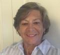 Barbara Lathey (Hackett), class of 1965
