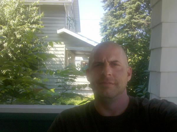 Maplewood High School Classmates