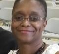 Waynette Gregory-Ingram, class of 1986