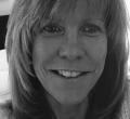 Ann Lhota, class of 1981