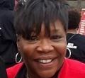 Lisa Singleterry '78
