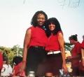 Mckinley High School Profile Photos