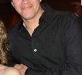 Damian Medina '87