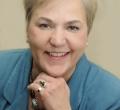 Kathy Telban '73