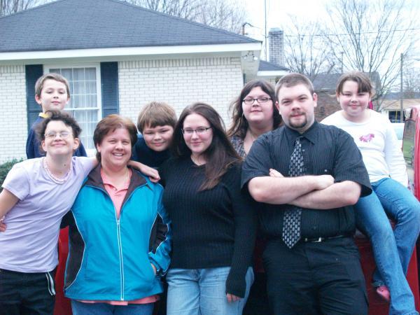 Maplewood High School Classmates