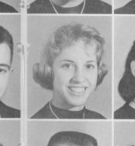 J E B Stuart High School Classmates