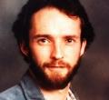 Warren Sharp '75
