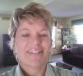 Vicki Welsch '87