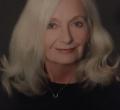 Pam Masarik class of '68