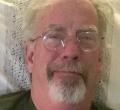 Jim Younkin class of '75
