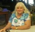 Mary Lou Marylou Jones '60