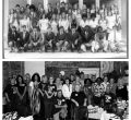 Watertown High School Reunion Photos