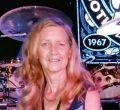 Deborah Topinka '70