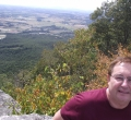 Charlottesville High School Profile Photos