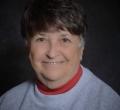 Sandra Schaffer '63
