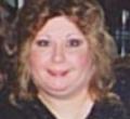 Robyn Cangelosi '77