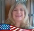 Rhonda Carwile '72