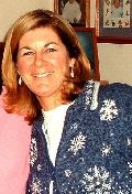 Janice Ankrom (Jones), class of 1975