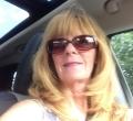Kathy Dello Stritto class of '78