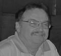 Jeff Price class of '69