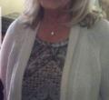 Linda Altman class of '64
