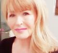 Denise Gallagher '72