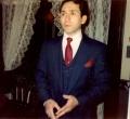 John Ambrosio class of '66