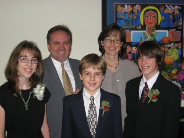 Britton High School Classmates