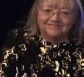 Barbara Fisher '64