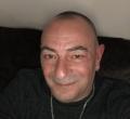 Tony D'Elia '81
