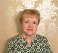 Kathleen Cabal class of '60
