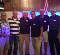 Valley High School Reunion Photos