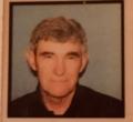 Gene Wilburn, class of 1964