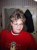 Deborah Crissman class of '87