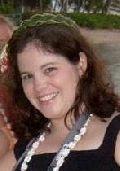 Laura Quinn class of '96
