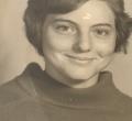 Helen Brisson '68