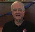 Bill Mountjoy '56