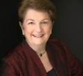 Carolyn Carolyn Sadler class of '68