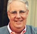 John Myers class of '69