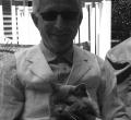Neil Howard '71
