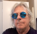 Doug Dalley class of '69