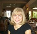 Joanne Cicco class of '67