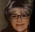 Lorraine Gadoury '64