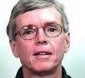 Mike Sutter class of '63