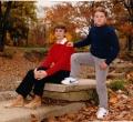 Mclean High School Profile Photos