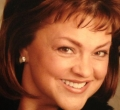 Debra Hushka (Richardson), class of 1980